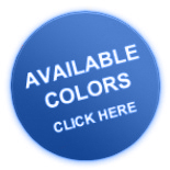 available-colors