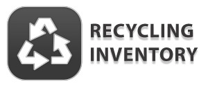 recycling-inventory